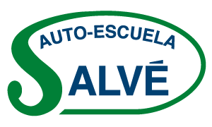 Autoescuela Salve